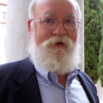 Daniel Dennett Intuition Pumps free will